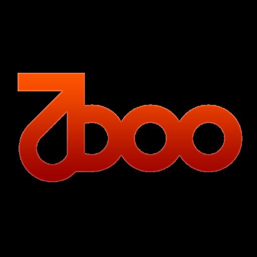 Zetaboo